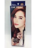 Mistine The Peak Tiara Eyebrow & Pencil Liner