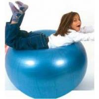 Exercise Ball ขนาด 95 cm