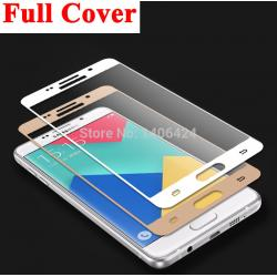 Samsung A9 Pro (เต็มจอ) - ฟิลม์ กระจกนิรภัย P-One 9H 0.26m ราคาถูกที่สุด