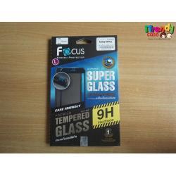 Samsung S8 Plus (3D/Super Glass) - กระจกนิรภัย Full Frame FOCUS แท้