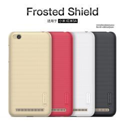 Xiaomi Redmi 5A - เคสหลัง Nillkin Super Frosted Shield แท้