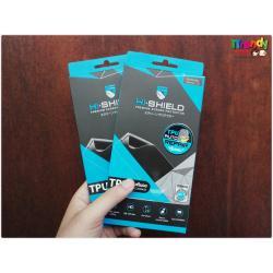 Samsung S8 Plus (เต็มจอ/หุ้มขอบ) - Hi-Shield ฟิลม์ TPU Auto Repair หุ้มขอบ แท้
