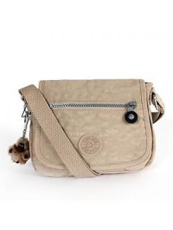 Kipling AC7240 Sabian Cross Body Mini Bag