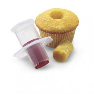 ตัวเจาะรูคัพเค้ก ( Cupcake Corer )