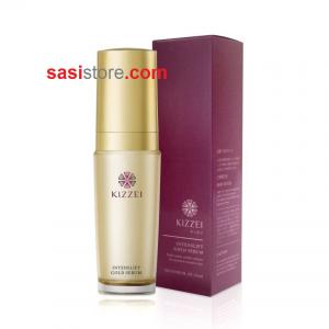 Kizzei IntensLift Gold Serum 30ml.