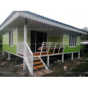 2 ห้องนอน 2 ห้องน้ำ 1 ห้องรับเเขก 1 ห้องครัว 555,000 บาท