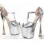 รองเท้าส้นสูง ไซต์ 34-43 thumbnail 6