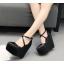 รองเท้าแฟชั่น ไซต์ 36-39 thumbnail 1