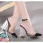 รองเท้าส้นสูง ไซต์ 34-40 thumbnail 1