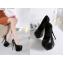รองเท้าส้นสูง ไซต์ 34-40 thumbnail 3