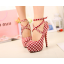 รองเท้าแฟชั่น ไซต์ 35-39 thumbnail 2