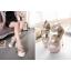 รองเท้าแฟชั่น ไซต์ 34-40 thumbnail 5