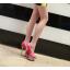 รองเท้าแฟชั่น ไซต์ 34-39 thumbnail 3