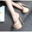 รองเท้าส้นสูง ไซต์ 34-39 thumbnail 6