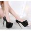 รองเท้าส้นสูง ไซต์ 34-40 thumbnail 4