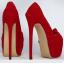 รองเท้าส้นสูง ไซต์ 35-40 thumbnail 5