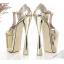 รองเท้าส้นสูง ไซต์ 34-43 thumbnail 7