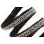 รองเท้าส้นสูงสายพันรอบขาสวยเก๋สีดำ ไซต์ 35-40 thumbnail 6