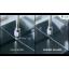 iPhone 7 - FOCUS SUPER GLASS 9H กระจกกันรอย แข็งแกร่งพิเศษ แท้ thumbnail 4