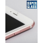 iPhone 7 (เต็มจอ/SUPER GLASS) - กระจกนิรภัย FULL FRAME FOCUS แท้ thumbnail 3