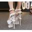 รองเท้าแฟชั่น ไซต์ 34-39 thumbnail 6