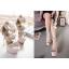 รองเท้าแฟชั่น ไซต์ 34-40 thumbnail 4