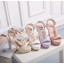 รองเท้าส้นสูง ไซต์ 34-43 thumbnail 9