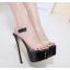 รองเท้าส้นสูง ไซต์ 34-40 thumbnail 2