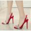 รองเท้าส้นสูง ไซต์ 35-40 thumbnail 1