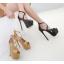 รองเท้าส้นสูงส้นเข็ม ไซต์ 34-40 thumbnail 1
