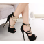 รองเท้าแฟชั่น ไซต์ 35-40 thumbnail 3