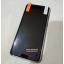 Huawei P20 Pro (หน้า+หลัง) - ฟิลม์กันรอย (ใส) Focus แท้ thumbnail 3