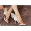 รองเท้าแฟชั่น ไซต์ 35-40 thumbnail 2