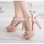 รองเท้าส้นสูง ไซต์ 34-43 thumbnail 8