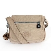 Kipling AC7240 Sabian Cross Body Mini Bag