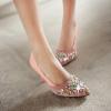 รองเท้าแฟชั่น ไซต์ 33-43