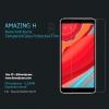 Xiaomi Redmi S2 - กระจกนิรภัย Nillkin Amazing H แท้