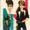 นิว&จิ๋ว ชุด Next Step New Jiew(CD)
