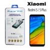 Xiaomi Redmi 5 Plus - ฟิลม์ กระจกนิรภัย P-One 9H 0.26m ราคาถูกที่สุด