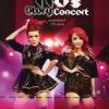 นิว&จิ๋ว New & Jiew - NJ Story Concert DVD