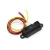 Sharp GP2Y0A02 infrared distance sensor 20-150cm