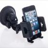 ที่วาง Smart Phone ในรถยนต์ Kakudos Car Holder K-W3 แท้