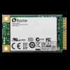Plextor M6M SSD SATA 3 [256GB]