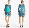 PUC43 Preorder / EMILIO PUCCI DRESS STYLE