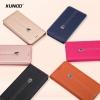 เคสหนัง iPhone 7/7 plus : Xundd Noble Series หรูพรีเมี่ยม