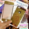 ฟิล์มกระจก 3D IPhone 6 4.7 - Tempered Glass หน้า - หลัง