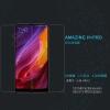 Xiaomi Mi Mix 2 - กระจกนิรภัย NILLKIN Amazing H+ PRO แท้