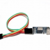 USB to TTL level converter PL-2303HX พร้อมสายไฟ