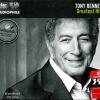Tony Bennett - Greatest Hits