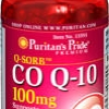 CoQ10 วิตามินขั้นเทพของผู้เชี่ยวชาญหลายท่าน